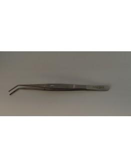 Endo Self locking Forceps