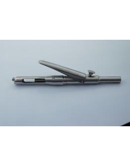Syringe  Intraligamentary Automatic