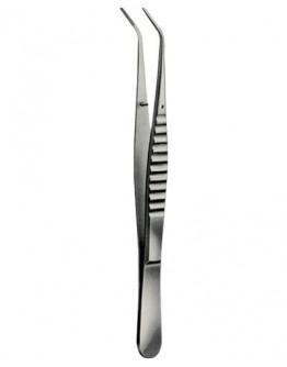 Tooth Tweezers
